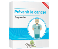 Video -  Prévention cancer