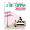 Mon guide naturel anti-stress  Format PDF